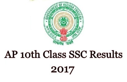 Bseap.org AP SSC Result 2017 Date Expected