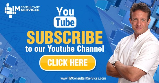 IM-Subscribe-to-our-Youtube-Channel-Twitter-Click-Here-v2