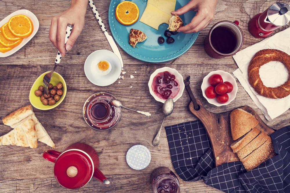 on a budget 8 cheap catering ideas food for thought medium
