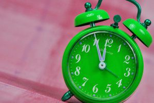 The time is ripe to use Opportunity Scheduling for your events