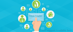 Best Free Email Services Provider — Macwinmail Free Email Support