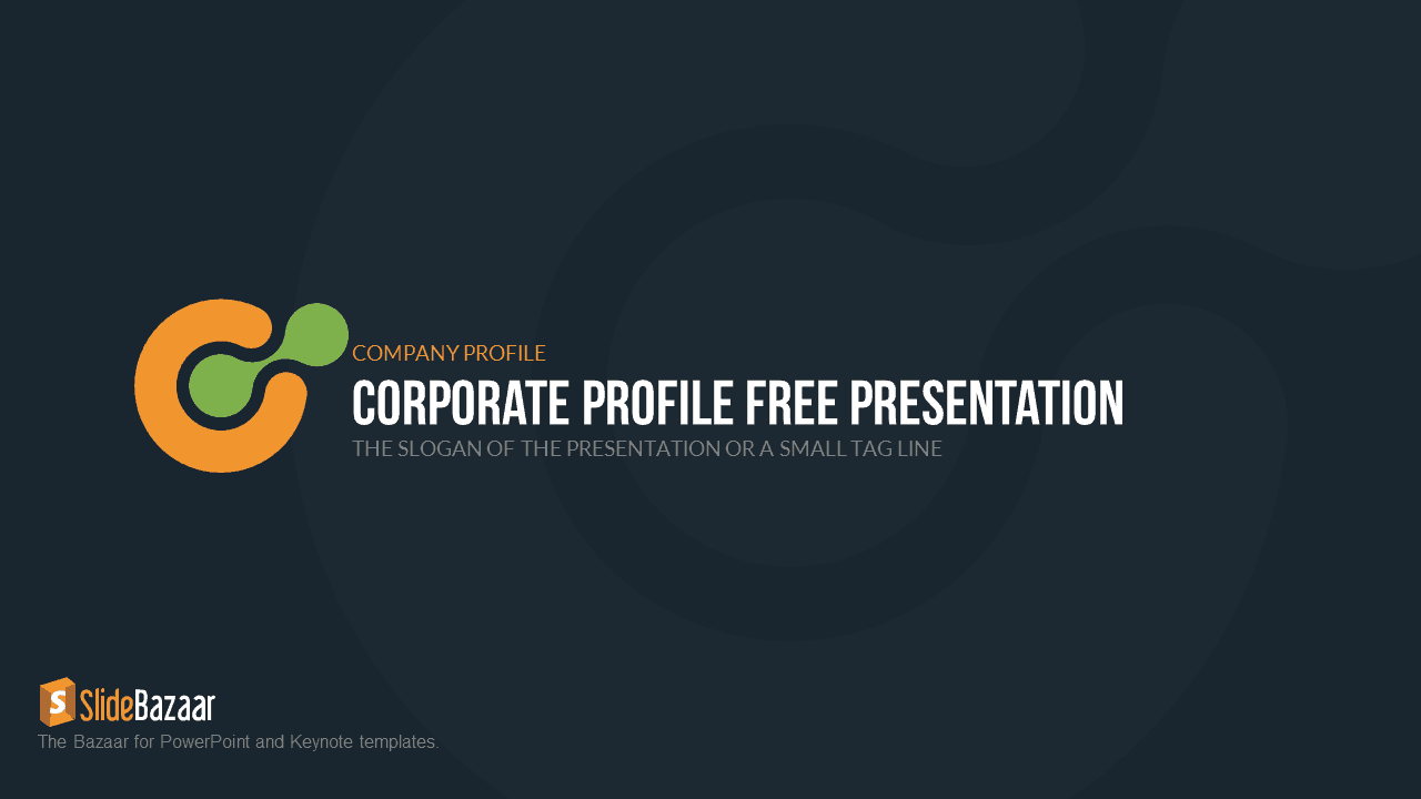 Free And Premium Powerpoint Templates 56 Pixels Medium