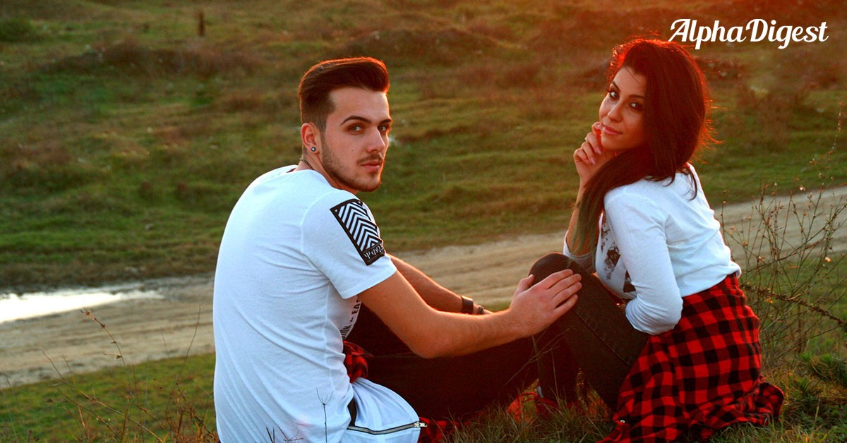 benefits of dating a metrosexual etiquette for multiple casual dating