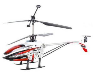 Best toy Helicopter in Kenya