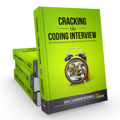 coder interview Coding interviews are secretly dreaded by almost every software engineer, and a cottage industry of books and websites seems to exist just to ameliorate that dread.