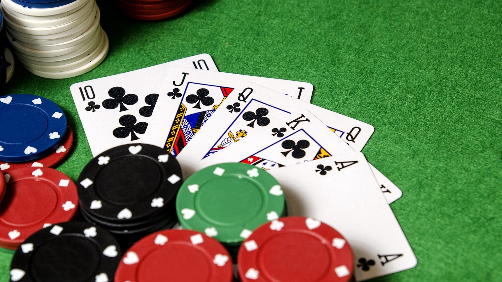 online casino legal in the us
