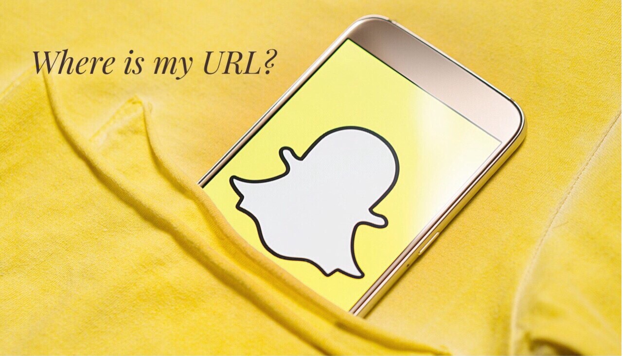 Find who snapchat user is