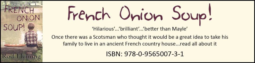 french onion soup rod fleming