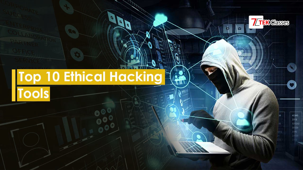 top 10 hacking software for pc