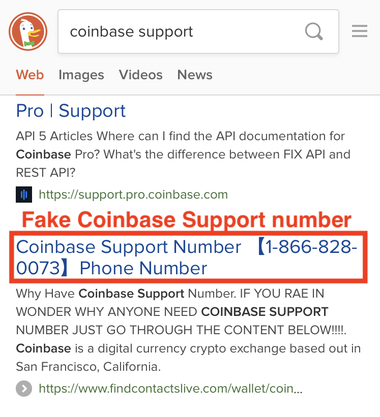 Blog Crypto To Keys Coinbase Your The Keeping – Safe