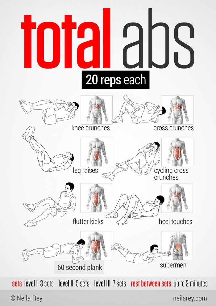 100-no-equipment-workouts-infographics-workout-body-gym-43