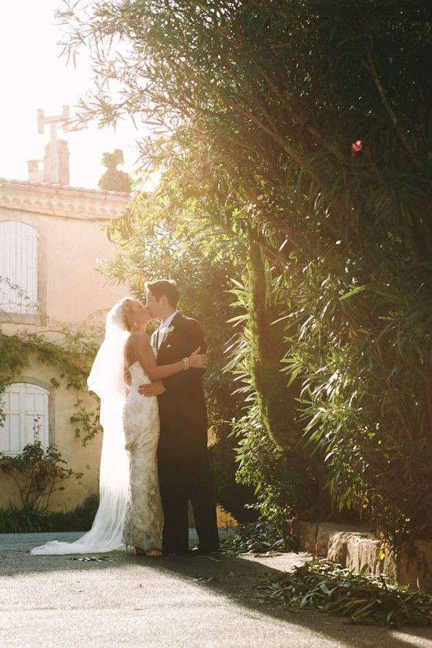 destination-wedding-in-france-studio-a-and-q-photography-29