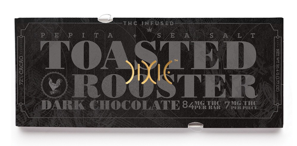 DIXIE_ToasteD-Rooster-Package