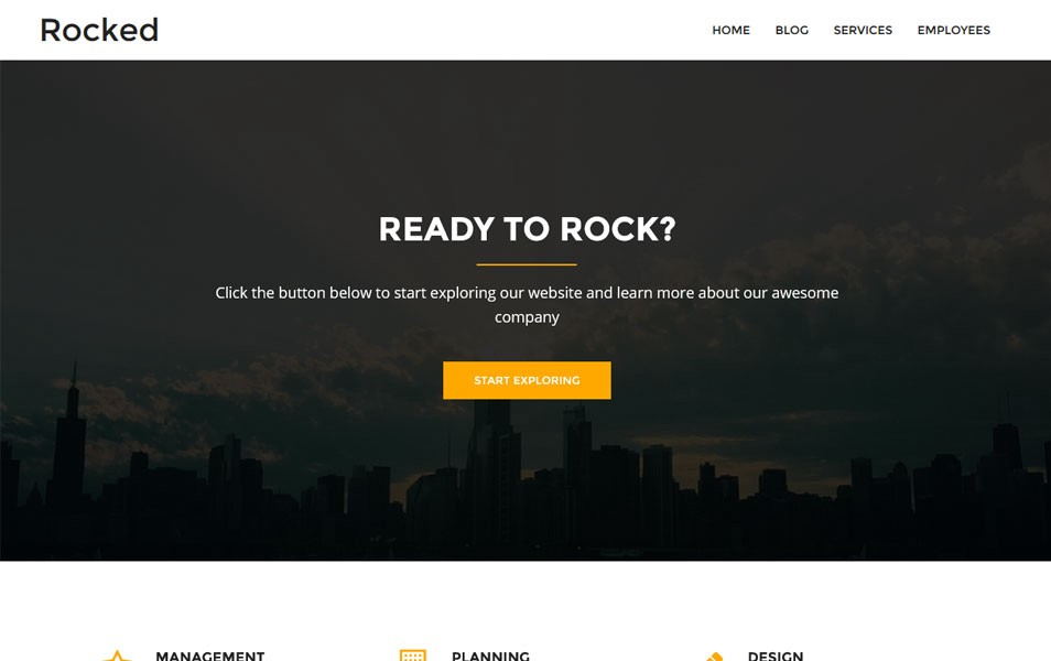 Rocked-Responsive-WordPress-Theme1