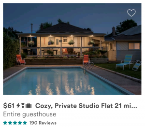 Airbnb title, mobile airbnb listing title.png