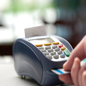 Best credit card processing company kavithamohan m medium therefore you must look for a payment processor that provide the service at low credit card processing rates the payment processors colourmoves