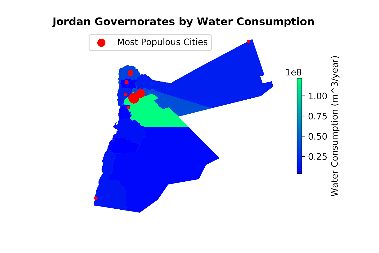 wholesale dealer c437d 05236 Our task  To use climate datasets across countries in the Middle East and  North African region and create data visualizations, heat maps, impact  indicators ...