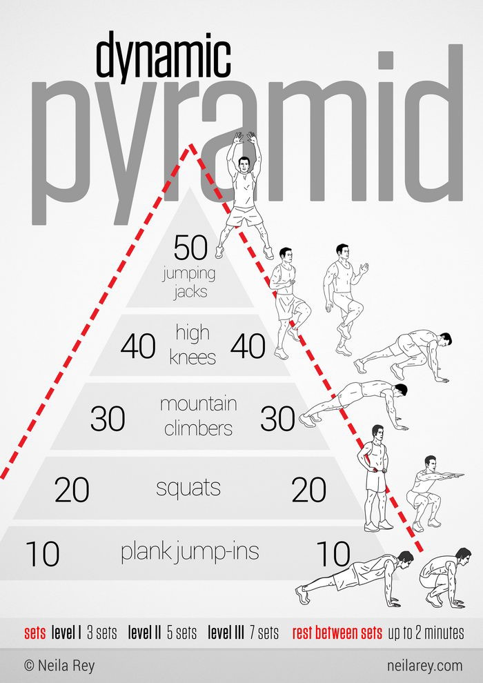 100-no-equipment-workouts-infographics-workout-body-gym-37