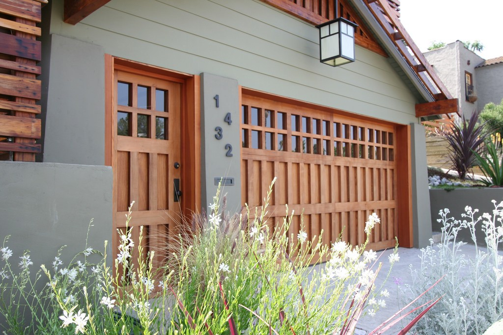The garage door protects your car from the adverse effects of weather elements and thieves. Regular opening and closing of the door can result in wear and ... & How To Choose A Garage Door Repair Contractor \u2013 Seattle Garage Door ...