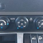 kenworth-t680-for-sale-semi-truck-inventory-09