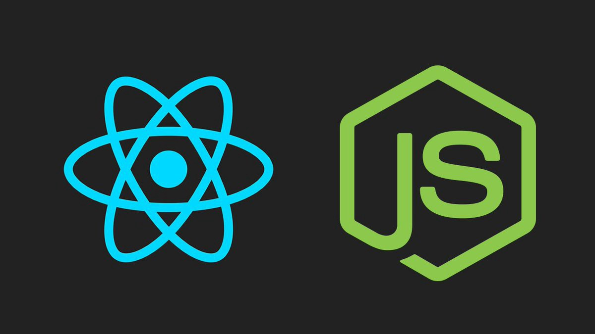 Building Line Of Business Apps With Isomorphic React/Node HJsODZdr #ReactJS ☞