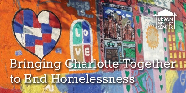 Vw South Charlotte Contributes To Charlottes Urban Ministry Center