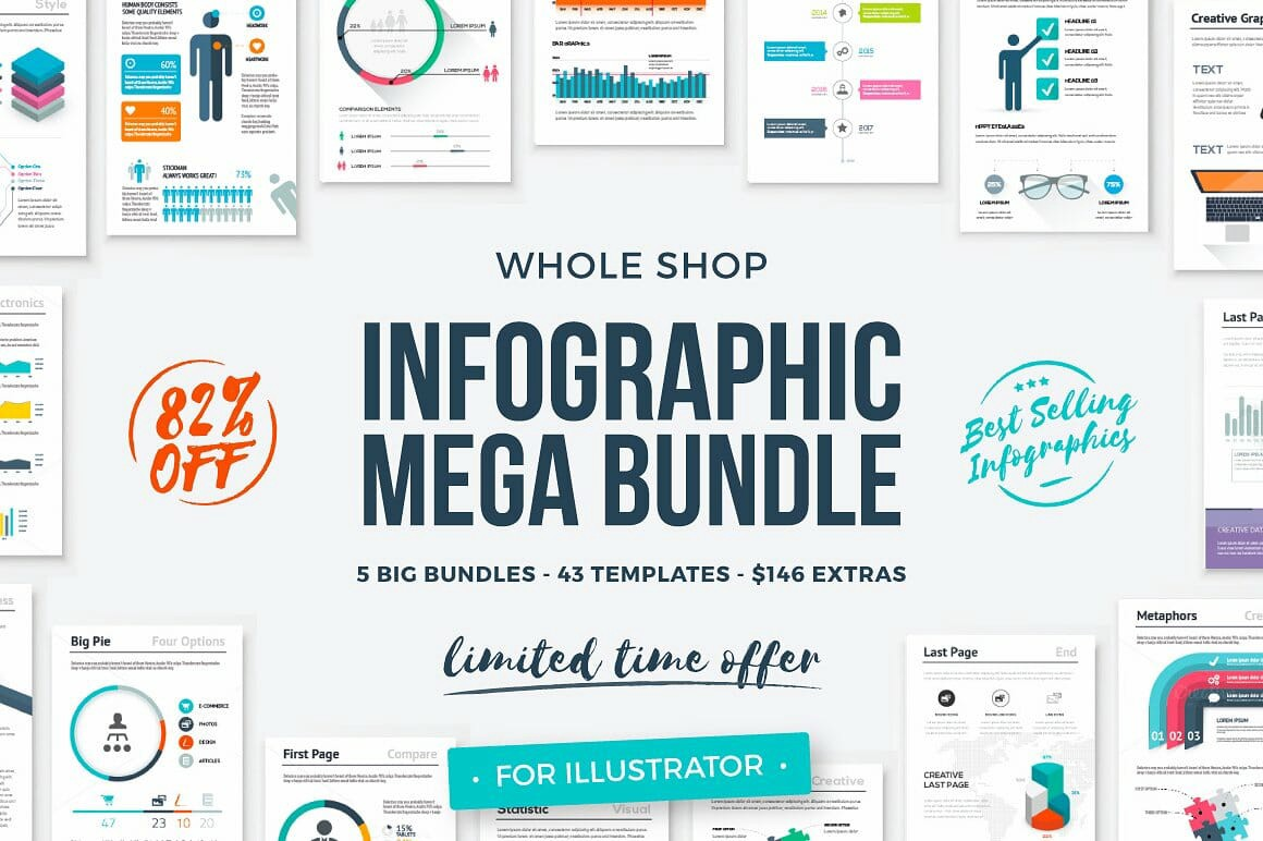 10+ Best Free Infographic Maker to Create Infographics Online from ...