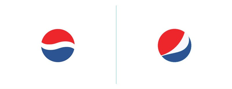 Pepsi-Rebrand-Before-and-After