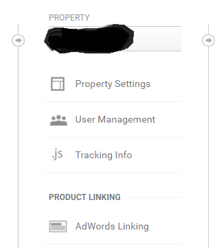adwords in analytics.png