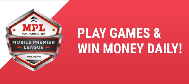How To Play Games And Win Money Without Spending Money Ft Mpl