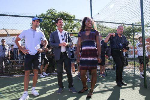 serena-williams-patrick-mouratoglou-tennis-academy