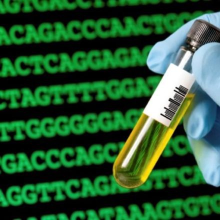 Cheap DNA Testing Is Giving Some Insurers Even More Ways To Deny Coverage
