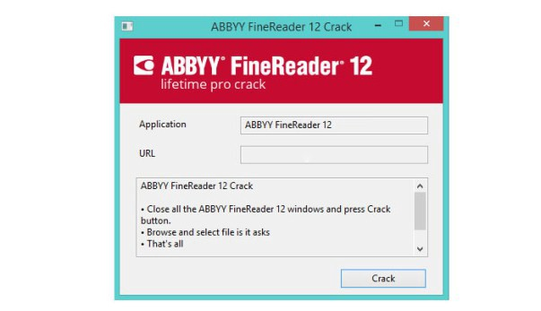 abbyy finereader 12 professional serial number
