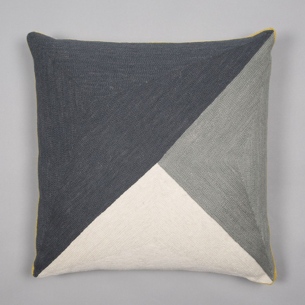 albers-cushion-cover-from-niki-jones