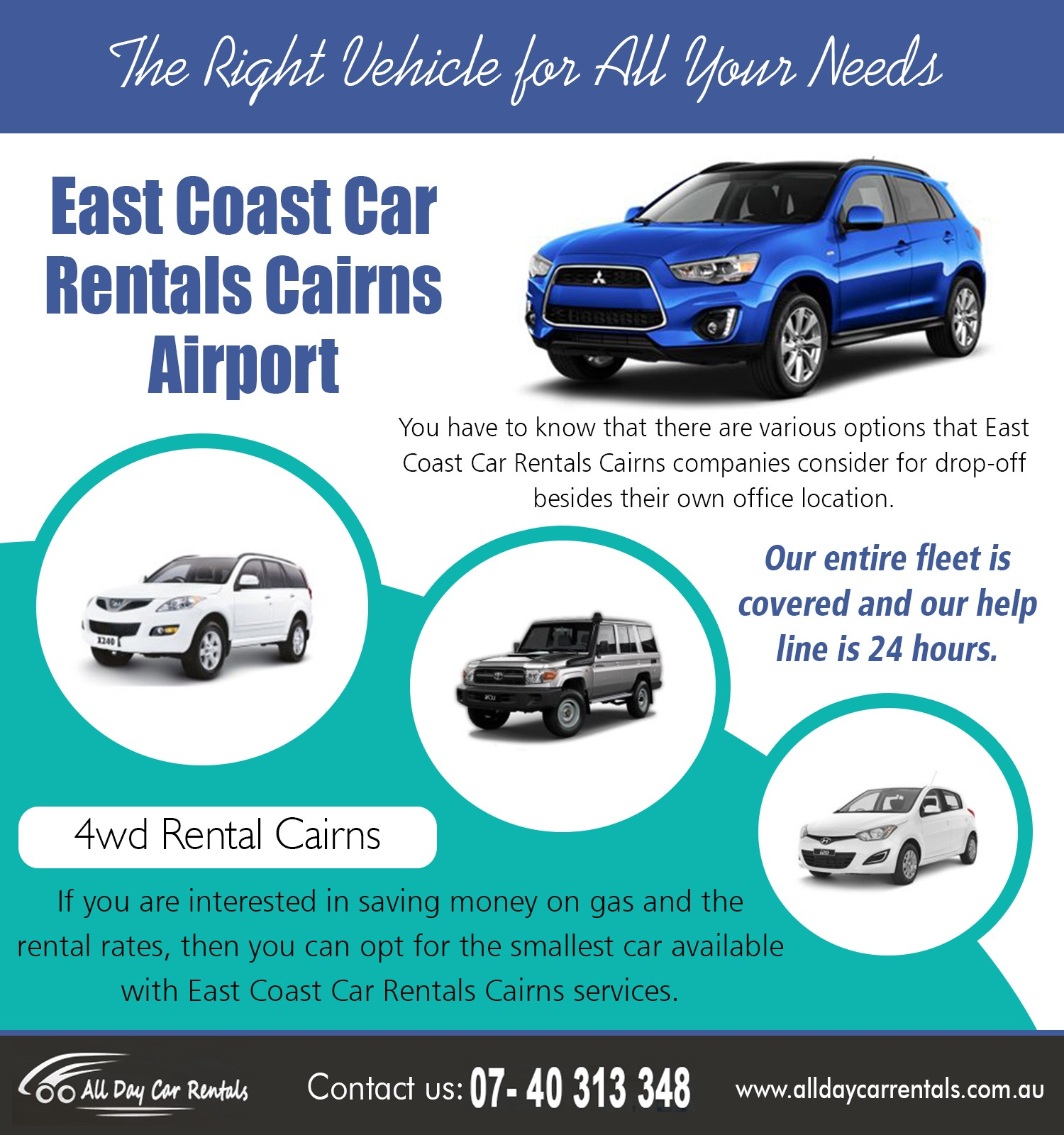 Whether You Are Looking For Budget Car Al National Or An Enterprise The Company Gives Best To Help Your Search