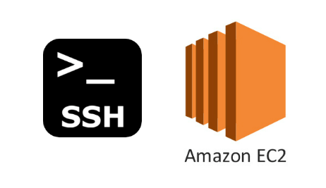 Add New Users To EC2 And Give SSH Key Access