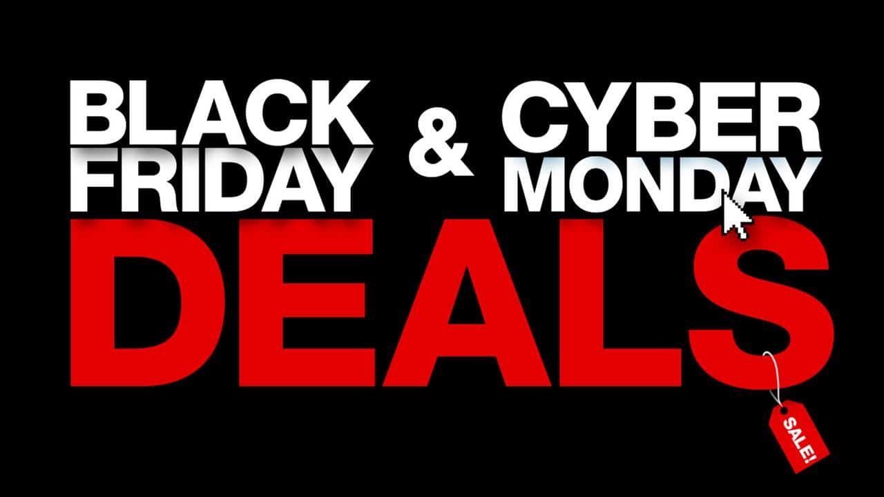 eeb832f47 Increase your profit margin this Black Friday and Cyber Monday
