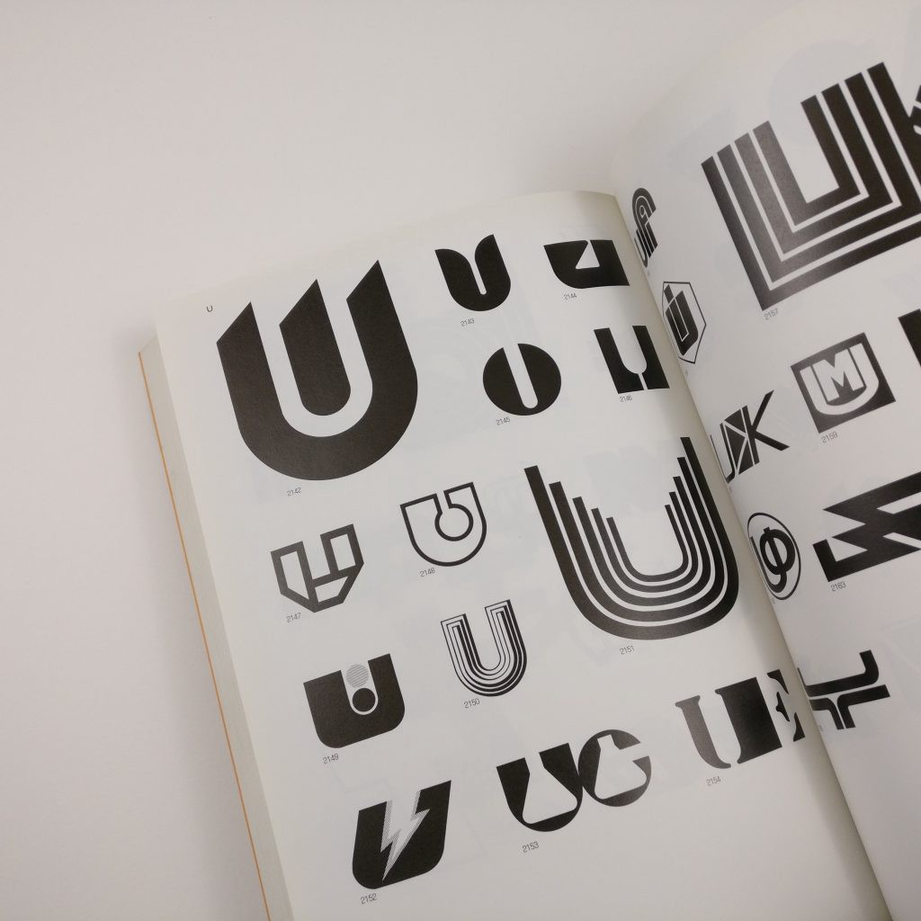 Due To The Success Of Original Trademarks Symbols World Books Kuwayama Used Them And Created Excerpts Book Made Volume 1 2