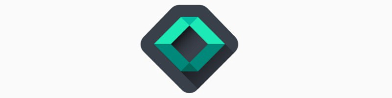 12-apps-you-probably-didnt-know-for-make-money-slidejoy
