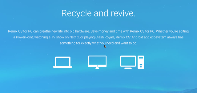 PC getting old? Here's an excellent solution to revive it and make