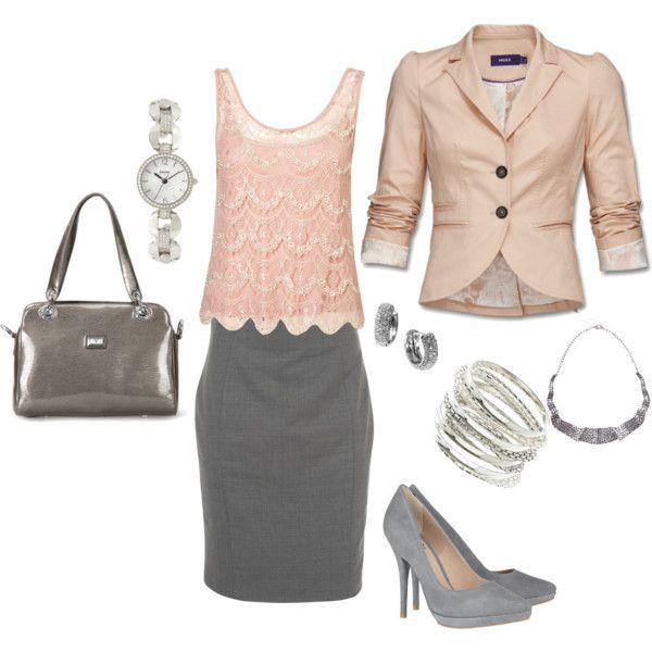 spring-and-summer-work-outfits-111
