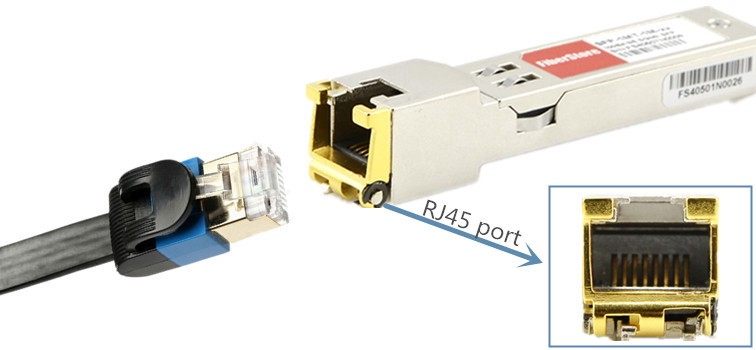 How To Choose Fiber Optic Cable For 10g Sfp Optical
