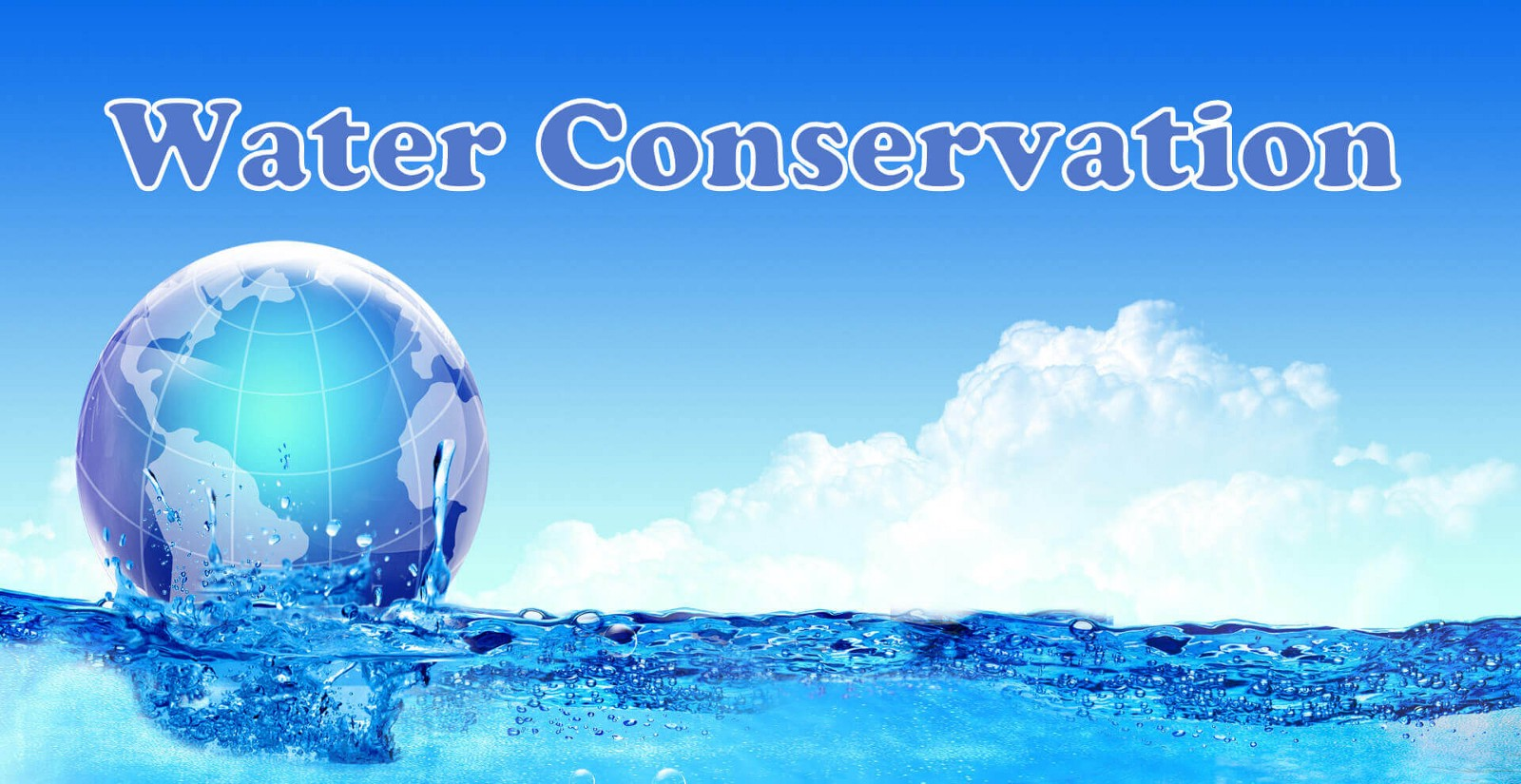 Essay About Science Since Our Lives Are Altogether Reliant On Water Its Our Obligation To  Consider Water Preservation And Realize That How We Can Serve In This Topics English Essay also English Essay Books Essay On Water Conservation  Johny Basha  Medium Essays On Science And Religion