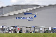 Luton Airport Investments