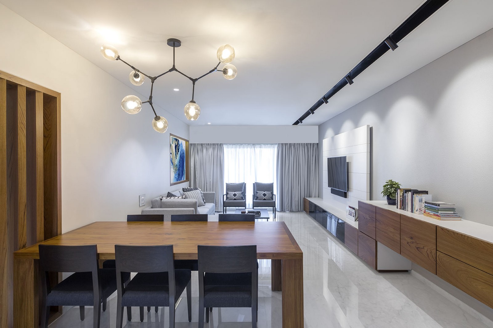 Choose The Best Interior Designers In India For Your New Office  Iu0027ll Tell  You Why
