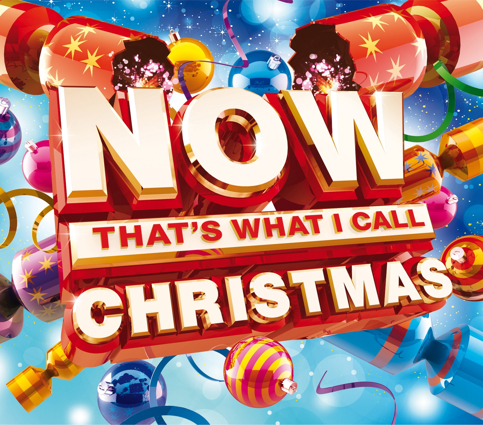 We love rude Christmas cards, but we hate Christmas music from ...