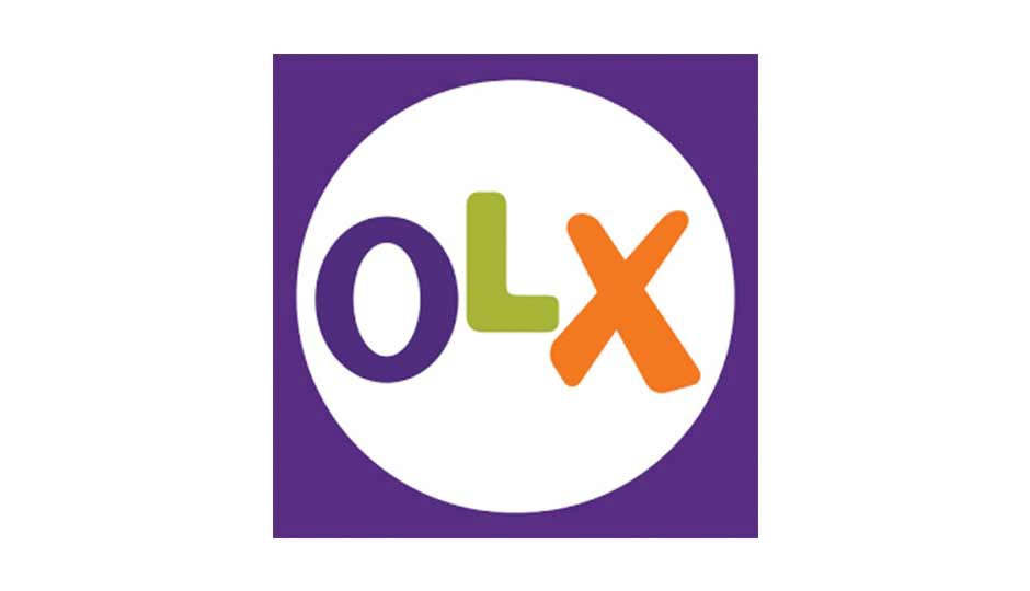 OLX updates app, adds image recognition technology