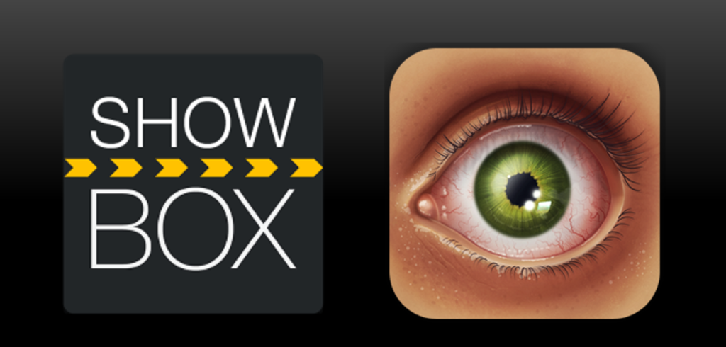 android box showbox download