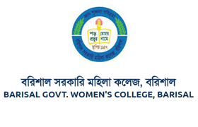 Barisal Government Women's College