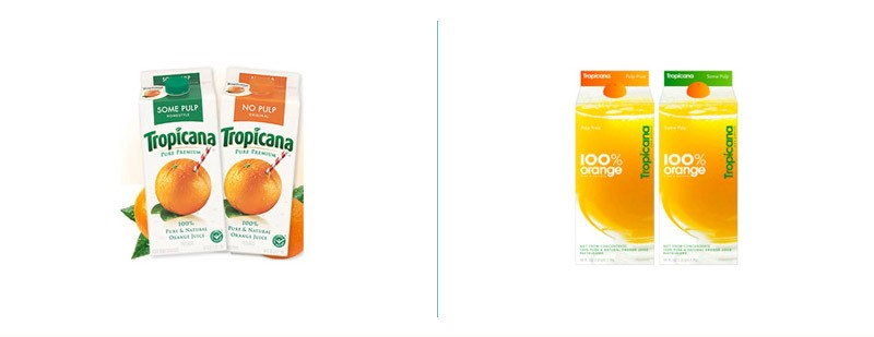 Tropicana-Rebrand-Before-and-After
